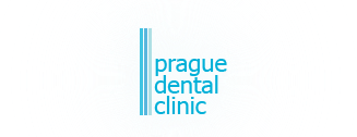 Prague dental clinic